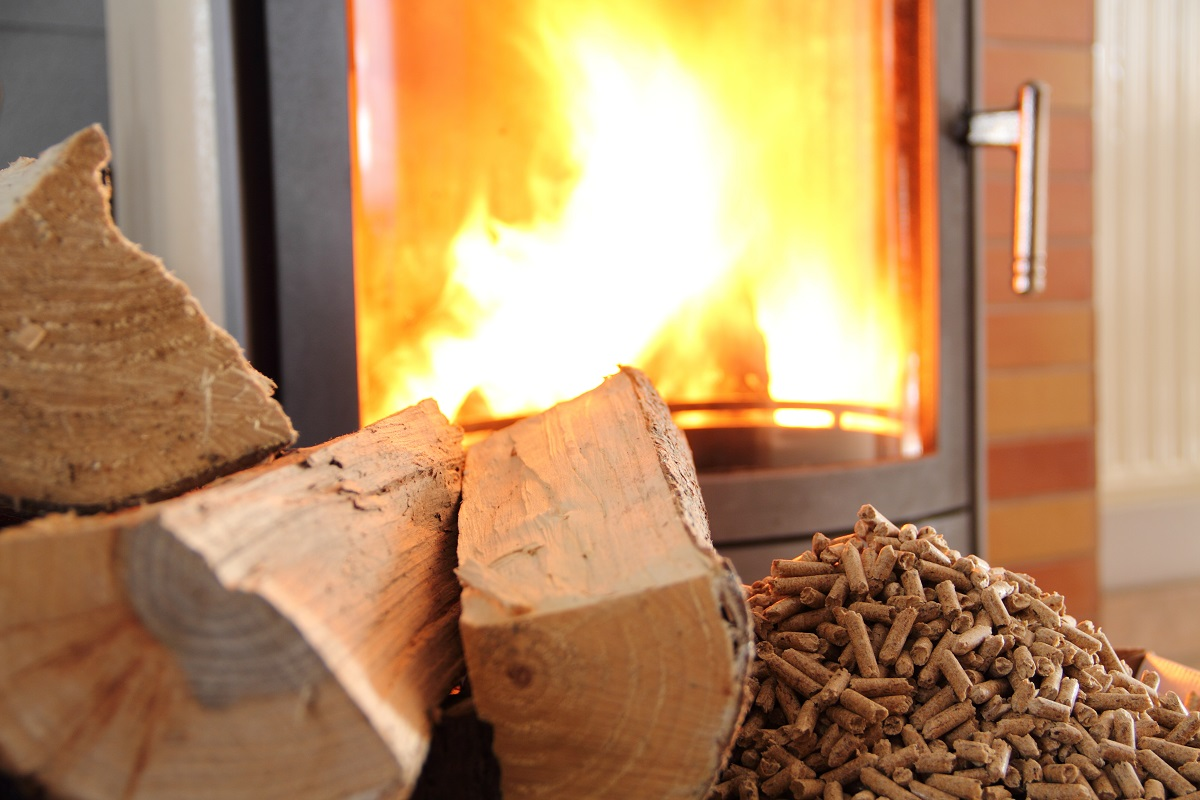 The Ultimate Guide to Wood Pellets and Their Uses