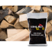 Kiln Dried Hardwood Logs | Coal Hut