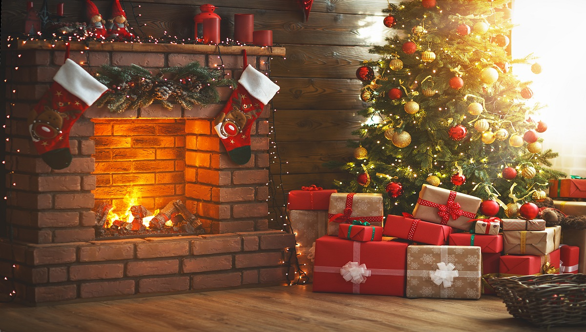 Festive Fire Safety Tips this Holiday Season