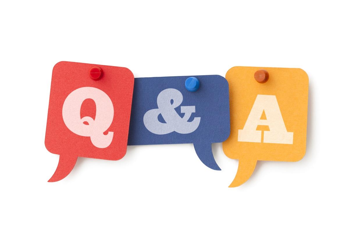 Ordering Coal Online FAQs