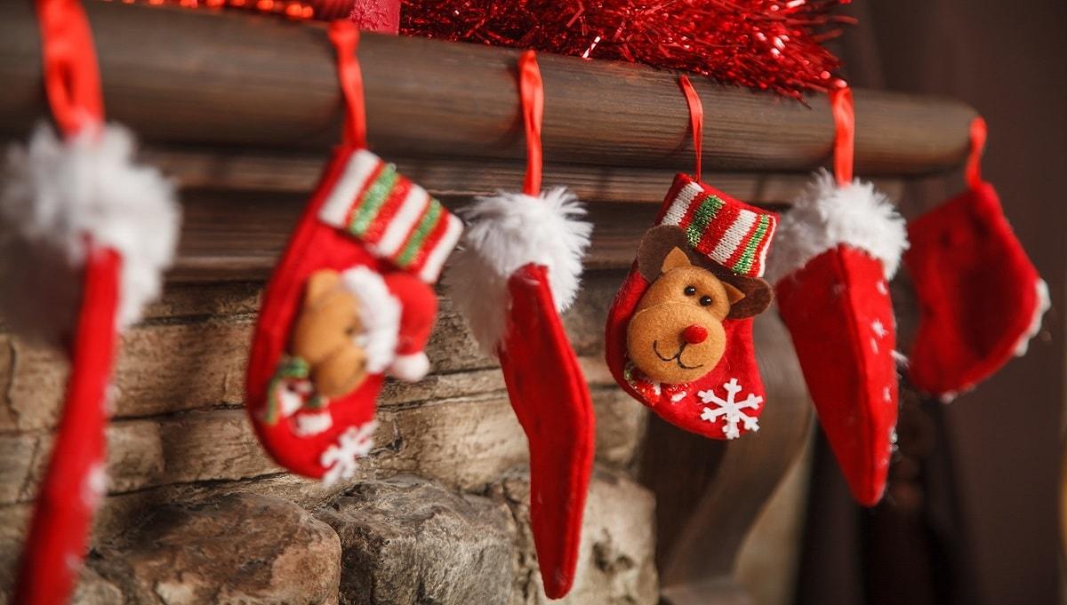 Lump Of Coal For Christmas.Coal Hut Blog Are You Getting A Lump Of Coal For Christmas