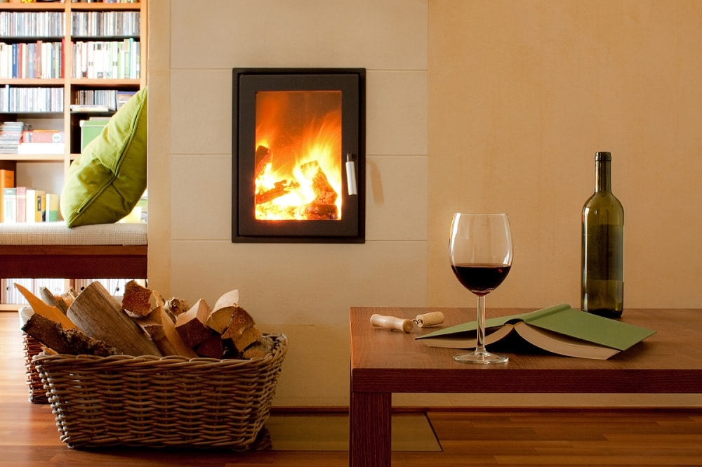 Best Coal for A Multi-Fuel Stoves? See Our Coal Guide.